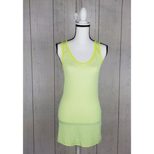 Lululemon Athletica Tank Top